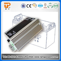 generator battery charger supplier genset 12 volt battery charger circuit