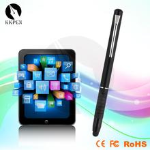 Shibell usb pen drive 512gb mini cooper pen e hose pens