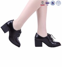 Big yards of leather shoes naked chinese woman shoe in 2015
