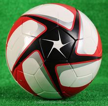 South and Center American football ballon, soccer ball ballon