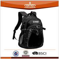Stock discounted military bag, travel bags, ptv sports