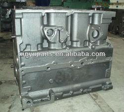 3304 diesel engine cylinder block for CAT