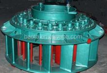 800kw turbina/ Kaplan turbine/turbina generator/Hydropower plant