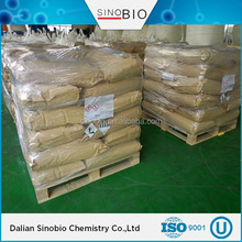 FCCV Potassium Sorbate Food Preservative 590-00-1