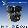 hr178fa pequenos motores diesel marinhos motores de popa