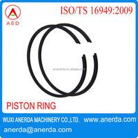 BRLDE39 PISTON RING FOR MOTORCYCLE