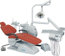 (DOWNHAND MOUNTED) V-950 Dental Equipment