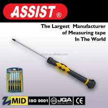 industrial automatic screwdriver for open tool kit for iphone 4