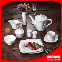 wholesale nice design from eurohome china cheap ceramic