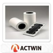 EVA Solar Panel Film