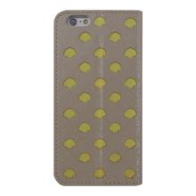 Alibaba trade assurance OEM Leather Phone Case For iPhone 5s ,for iPhone 5s leather case colorful