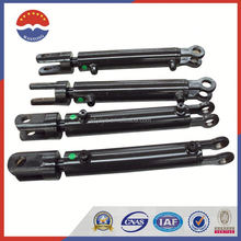 Factory Manufacturer Welded Hydraulic Ram Unit