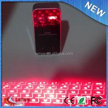 2015 factory for sale bluetooth wireless flexible midi keyboard