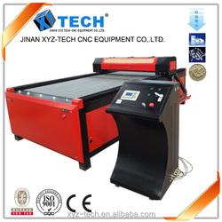 laser faceting machine laser cuting machine laser cutting wood art machine acrylic laser engraving cutting machine