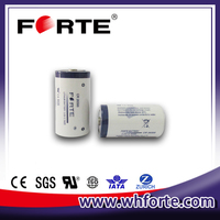 size C long time standing new energy CR26500 battery