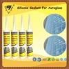 Kerala Adhesive Sealant/Silicone Sealant For Autoglass