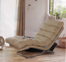 Leisure Chair Sofa Bed