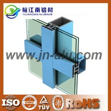 Anodizing aluminium price for sliding window series