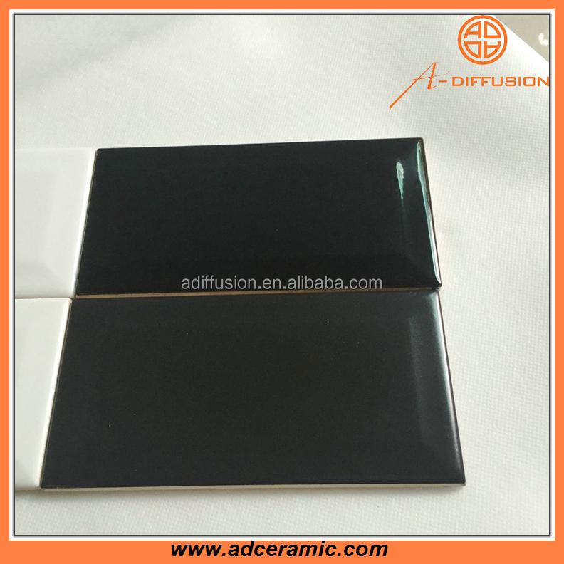 ceramic wall tile (2).JPG