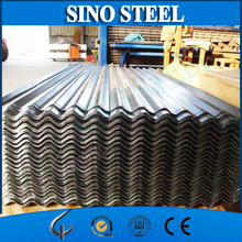 Offer PPGI PPGL Roof Zincalume Coil Steel Sheet