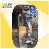 Vertical Packing Machine/Vertical Powder Packing Machine/Vertical Powder Bag Packing Machine