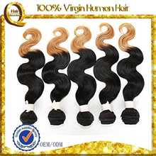better quality cheap wig chinese virgin human hair extensions