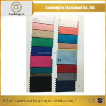 new developing Cotton Polyester Fabric Polyester In Spandex