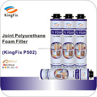 packing pu foam,multi-use PU Foam,Expanding PU Foam