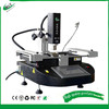 /product-gs/latest-most-economical-laptop-of-welding-tools-bsy-630-bga-welding-machine-for-mobile-motherboard-repairing-60285735862.html