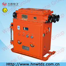 feed switch,programmable plc controller