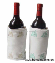 Custom cheap Bottle Cooler