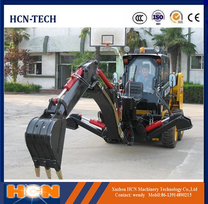 3 Point Hitch Backhoe Attachments : Hot sale point hitch backhoe attachment tractor