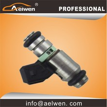 China Hangzhou aelwen Siemens High Quality Auto parts for Fuel Injector for FIAT OEM