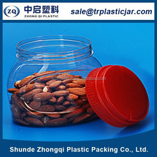 from China market high qualitystorage can