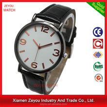 NEW PRODUCTS!!! top sales japanese wrist watch brands ,Alibaba watch couple lover wrist watch