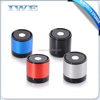 2015 wholesale cheap blue tooth wireless mini speaker bluetooth 3w wireless portable speaker, OEM logo printed speaker bluetooth