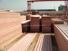 2015 professional glazed fiber glass asphalt roofing tile