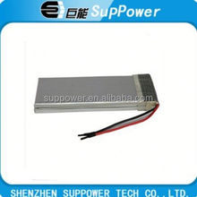 HIGH QUALITY li-polymer battery 3.7v with 1500mah WITH BEST PRICE LIPO BATTERY