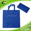 Wholesale Cheap Tote Nonwoven Foldable Shopping Bag
