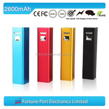 selling well android phone power bank suppliy