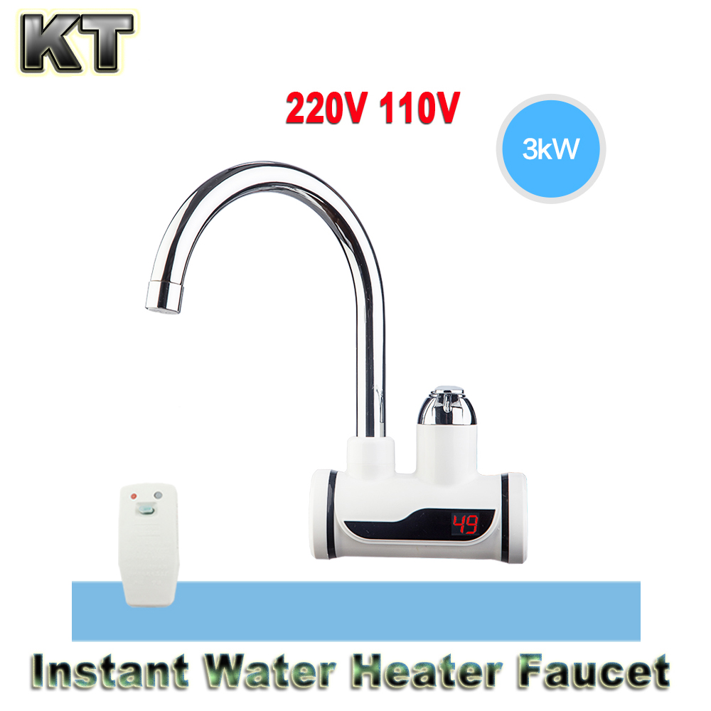 faucet with shower wall.jpg