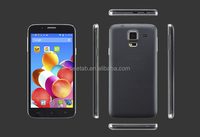 oem factory top selling new android no brand smart phone with cheap price