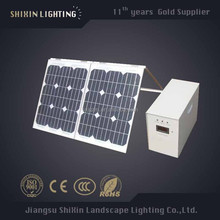 solar panel battery manufacturers in china