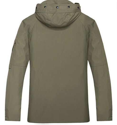 back view of army green jacket.jpg