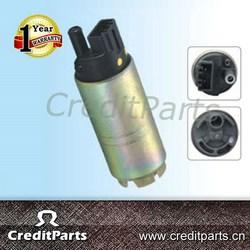 Electric Fuel Pump 23221-46060, 23221-46120 For Toyota Camry Celica LC 80 Land Cruiser Amazon Lexus Ls Gs