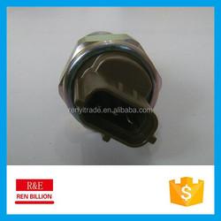 6HK1 high pressure common rail sensor for ISUZU 8-98119790-0