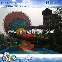 2015 most popular commercial grade inflatable slides factory in china