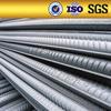 steel rebar for construction
