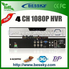 sd omega 3g wifi gprs mobile dvr,cp plus dvr,dvr 4 channel