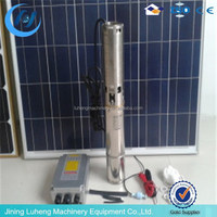 high power mini solar pump price solar water pump for agriculture